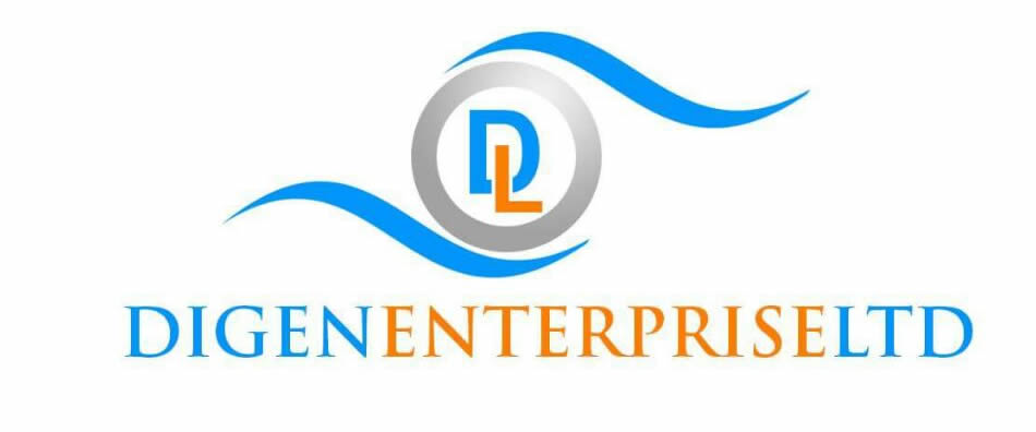 DIGEN ENTERPRISES LIMITED