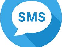 Broadcast SMS